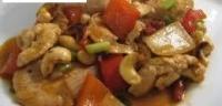 menu_cashewchicken