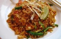 menu_padthai