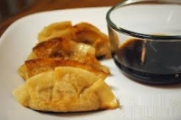 menu_potstickers