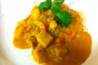 menu_yellowcurry