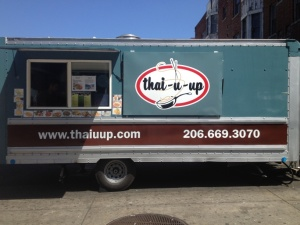 thaiuup_foodtruck-300×225